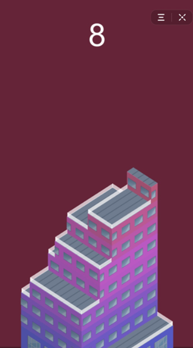 建筑反应堆