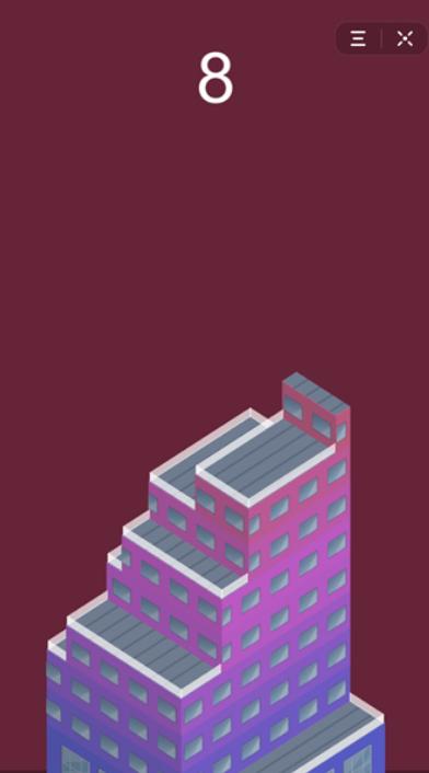 建筑反应堆游戏截图