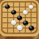 五子棋免费版