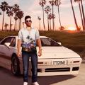 拉斯维加斯城枪战3D游戏