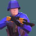 戰地模擬器