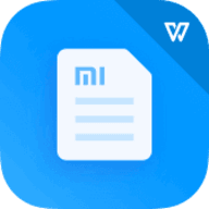 MIUI11文档查看器