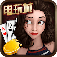 芒果互娱棋牌app