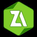 ZArchiverapp