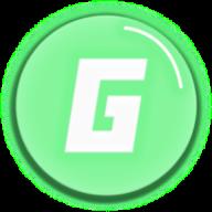 绿灯星球app