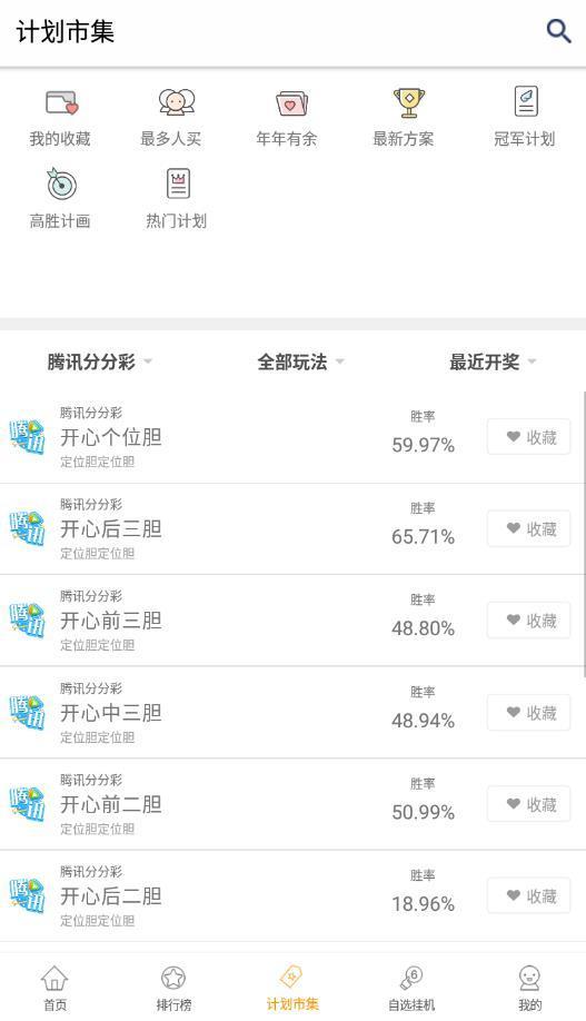 京彩集团彩票介绍