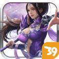 剑灵仙界2变态版