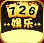726娛樂app