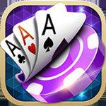 血拼三张app