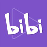 bibi社交