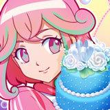 巴啦啦小魔仙美味蛋糕2