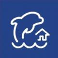 井冈山旅游