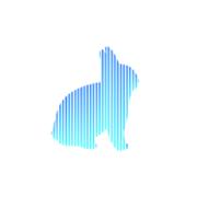 蹦蹦兔交友