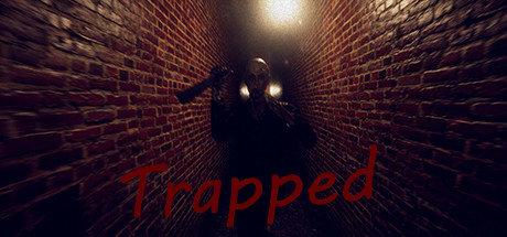 被困Trapped最新版