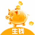 金猪生大钱红包版