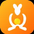 袋鼠跳跳赚钱app