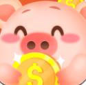 致富经养猪