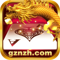 神龙棋牌app
