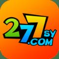 277游戏盒
