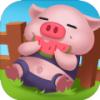數字化養豬