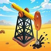 放置石油大亨