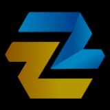 众恒zhl