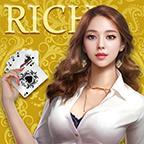 9527棋牌app