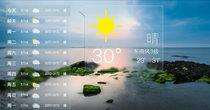 好用的天气预报APP排行榜