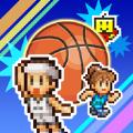 basketball club story汉化版