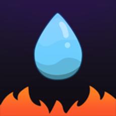 Water Rush