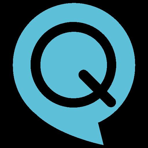 qq互贊軟件