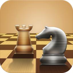 國際象棋豪華版