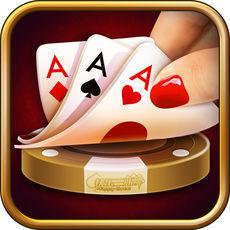 223游戏棋牌
