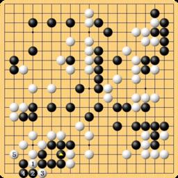 围棋乐乐玩