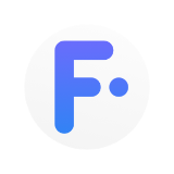 filp浮動瀏覽器