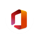 微軟Office新版