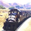 印度火车司机模拟器