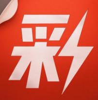 十二生肖彩票app