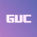 GUC區塊鏈