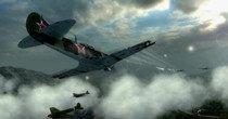 飛行冒險類的游戲