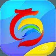 小龙人高手论坛app