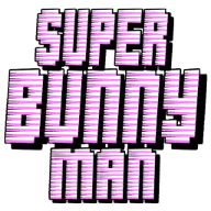 超级兔子人汉化版