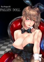 fallen doll破解版