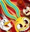 弹珠球狂欢节
