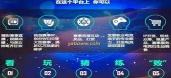 電競新聞app