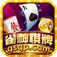 雀神棋牌app