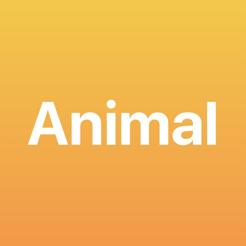 Animal Plus