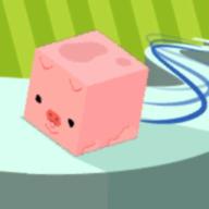 變形立方體