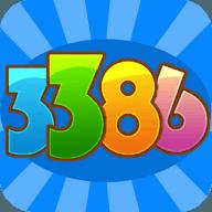 3386棋牌