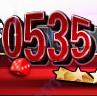 0535棋牌